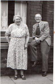 Grandparents 1952030